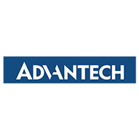 Advantech-NewData