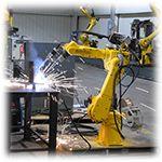 Automatizacion Industrial 2 - NewData