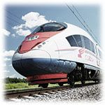 Ferroviario - NewData 2