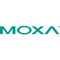 Moxa-NewData
