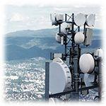 Telecomunicaciones - NewData