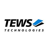 Tews-NewData