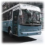 Transporte - NewData
