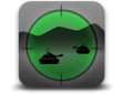 Night-Vision-ICON