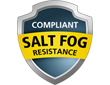 SaltFog_Compliant_110x85