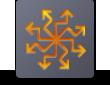 heat_icon