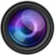 lens_icon