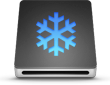 low_temperature_icon