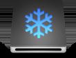 low_temperature_icon
