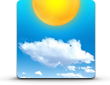 sunlight_icon