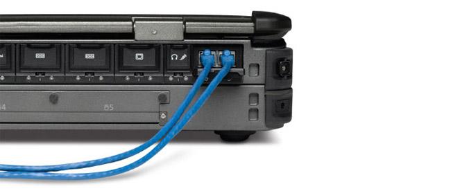 x500-server-dual-ethernet
