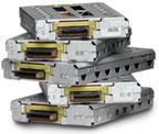 x500-server-storage-icon