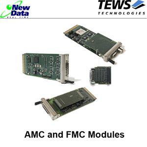 AMC-tews-newdata