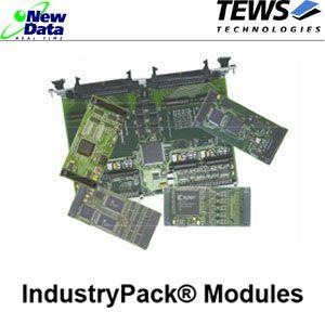 IndustryPack2-tews-newdata