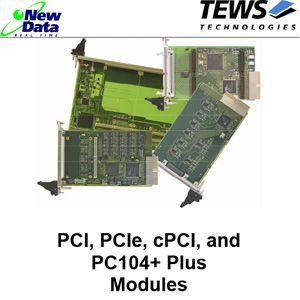 PCI-tews-newdata