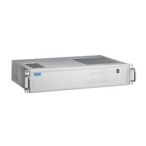 Energía IEC61850-3