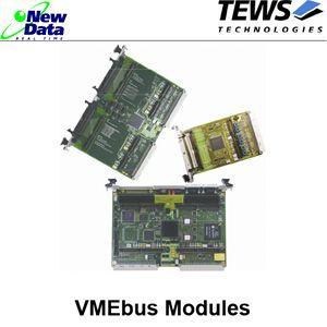 VME-tews-newdata