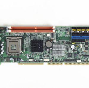 SBC - PICMG 1.0 Single Board Computers