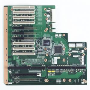 Single Board Computer (SBC) & Backplanes