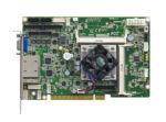 SBC - PCI Half Size