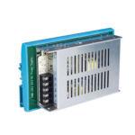 Power Supplies Modules
