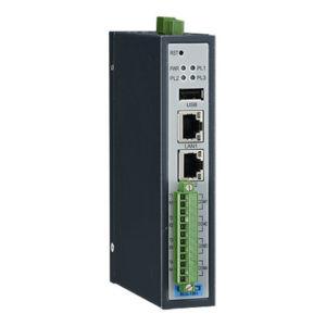 ECU-1251-new-data-advantech