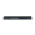 ECU-4553-new-data-advantech