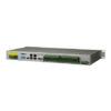 ECU-4553-new-data-advantech