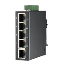 EKI-2525LI-switch-ethernet-advantech
