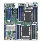 asmb-975-server-board-advantech-newdata