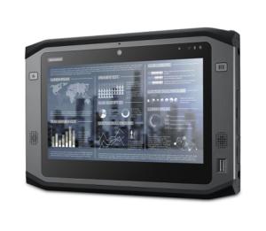 pws-870-tableta-rugerizada-new-data