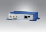 SmartSwarm243-gateway-new-data