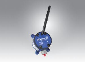 Wzzard-LRPv-Node-gateway-new-data