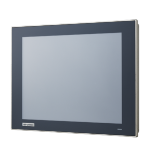 TPC-71W-PANEL-PC-ADVANTECH-NEWDATA