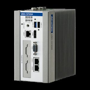 UNO-1372GH-ordenador-embebido-new-data