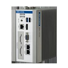 UNO-1372G-ordenador-embebido-new-data