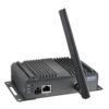 WISE-6610-gateway-new-data