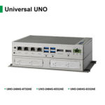 UNO-2484G-Industrial-Automation-Embedded-Automation-Computers-Standmount-Embedded-Automation-Controller