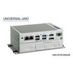 UNO-2372G-Industrial-Automation-Embedded-Automation-Computers-Standmount-Embedded-Automation-Controller