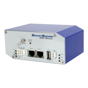 SmartSwarm341-Advantech-router
