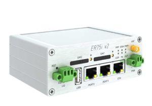 er75iv2F-Advantech-router