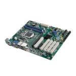 AIMB-706-Industrial-ATX-Motherboards-advantech-newdata