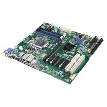 AIMB-786-Industrial-ATX-Motherboards-advantech-newdata