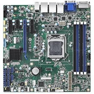 asmb-586-server-board-advantech-newdata