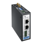 ECU-1051-gateway-advantech-new-data
