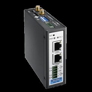 ECU-1051-gateway-advantech-new-data