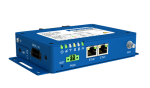 ICR3211B-industrial-rooter-iot-gateway