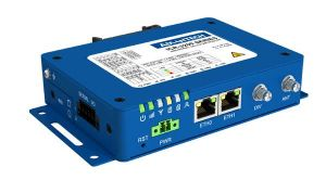 ICR3241w-industrial-rooter-iot-gateway