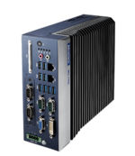 MIC-7500-ordenadores-embebidos-advantech