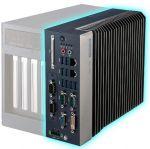 MIC-7700-ordenadores-embebidos-advantech